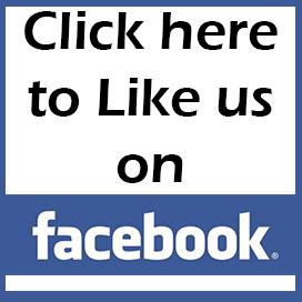 facebookadd