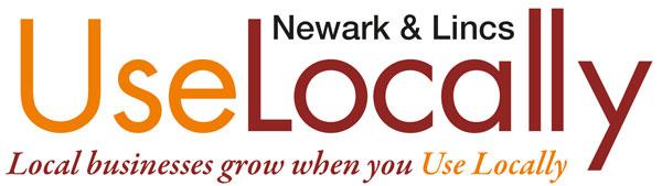 Use Locally